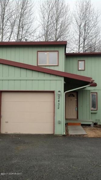 3432 Corvis Pl., Anchorage, AK 99504 Photo 6
