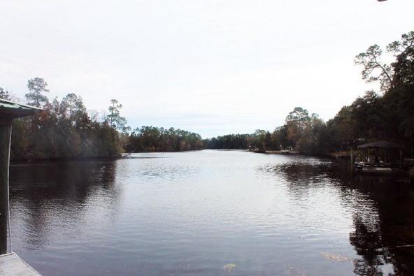19560 Oak Cir., Seminole, AL 36574 Photo 2