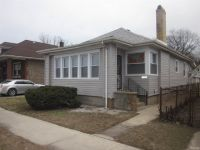 Home for sale: 13821 S. Halsted St., Riverdale, IL 60827