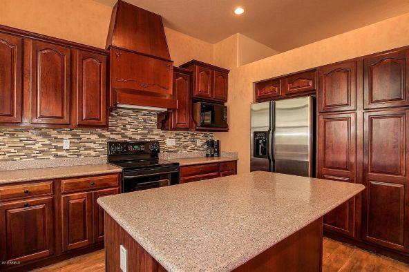 12482 W. Acacia Ln., Casa Grande, AZ 85194 Photo 16