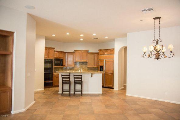3952 E. Parkside Ln., Phoenix, AZ 85050 Photo 18