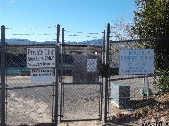 1042 E. Spruce Dr., Mohave Valley, AZ 86440 Photo 15