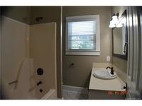 Home for sale: 615 S. Poplar St., Lincolnton, NC 28092