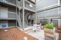 Home for sale: 6121 E. 6th, Spokane, WA 99212