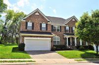 Home for sale: 406 Laurel Hills Dr., Mount Juliet, TN 37122
