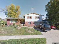 Home for sale: Jefferson, Iowa City, IA 52245