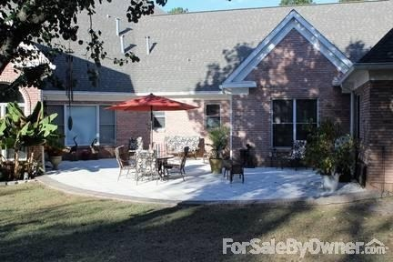 1237 Forest Lake Dr., Elba, AL 36323 Photo 23