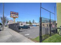 Home for sale: E. Rosecrans Avenue, Compton, CA 90221