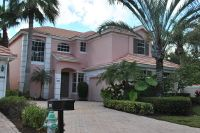 Home for sale: 8401 Heritage Club Dr., West Palm Beach, FL 33412