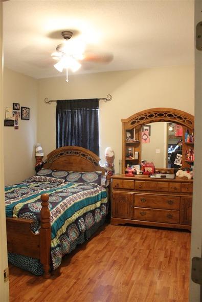 309 Brooks Rd., Corrigan, TX 75939 Photo 10
