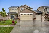 Home for sale: 3384 S. Arno Ave., Meridian, ID 83642