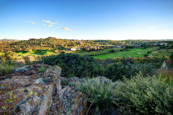 1041 Vantage Point Cir., Prescott, AZ 86301 Photo 10