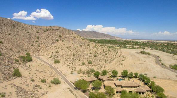 21059 W. Canyon Dr., Buckeye, AZ 85396 Photo 19
