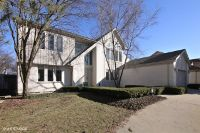 Home for sale: 1480 Country Ln., Deerfield, IL 60015
