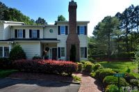 Home for sale: 414 Brampton Close, Pittsboro, NC 27312