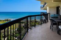 Home for sale: 3440 S. Ocean Blvd., Palm Beach, FL 33480