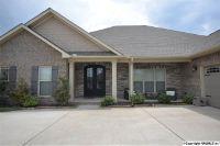 Home for sale: 3 Queensland Dr., Huntsville, AL 35824