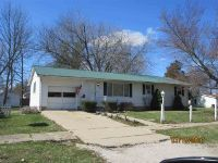 Home for sale: 464 Star Ave., Sullivan, IN 47882