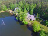 Home for sale: 2241 Jep Wheeler Rd., Woodstock, GA 30188