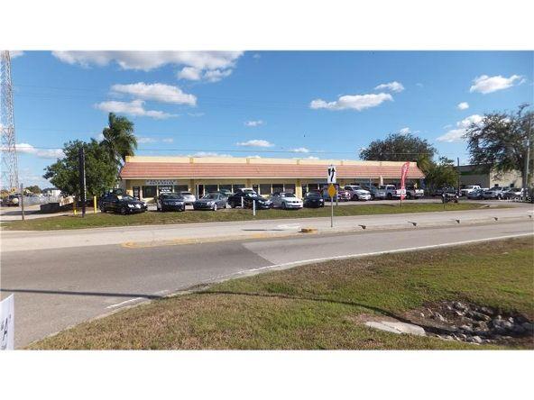 6207 Mcintosh Rd., Sarasota, FL 34238 Photo 4