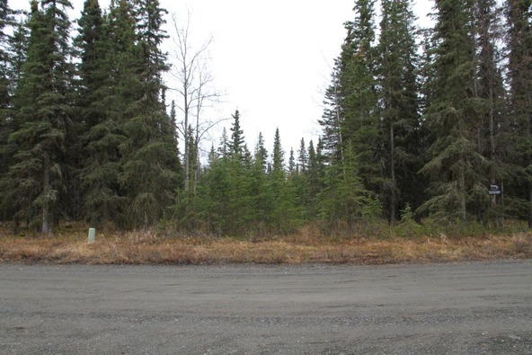 47465 Augusta National Rd., Kenai, AK 99611 Photo 2