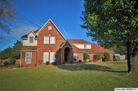 Home for sale: 3106 Vicksburg Pl. S.W., Decatur, AL 35603