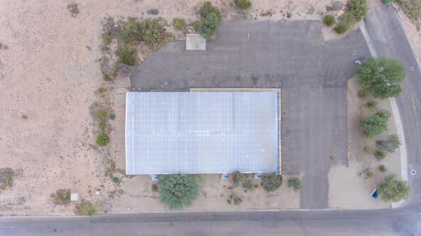 450 W. Ruins Dr., Coolidge, AZ 85128 Photo 46