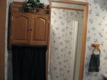 W6491 Old U.S. 2 #43, Hermansville, MI 49847 Photo 7