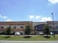 Home for sale: 11320 Dorado Vista Dr., Fort Worth, TX 76052
