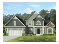 Home for sale: Lot #2 Mill Rd., North Branford, CT 06471