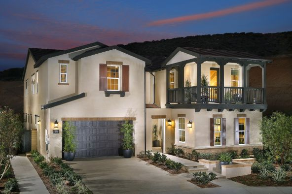 27685 Camellia Drive, Santa Clarita, CA 91350 Photo 4
