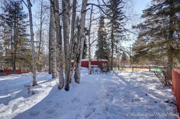 2221 W. 34th Avenue, Anchorage, AK 99503 Photo 33