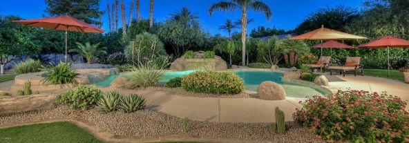 7003 E. Avenida El Alba --, Paradise Valley, AZ 85253 Photo 28