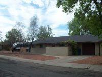 Home for sale: 237 Gum, Page, AZ 86040