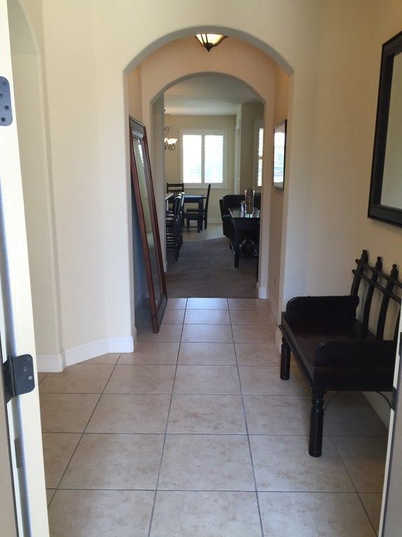 11313 N. Via Verona Way, Fresno, CA 93730 Photo 8
