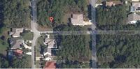 Home for sale: 2 Lake Success Pl., Palm Coast, FL 32137
