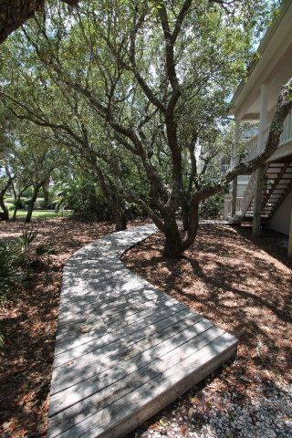 30988 Peninsula Dr., Orange Beach, AL 36561 Photo 6