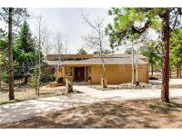Home for sale: 240 Tam O Shanter Way, Monument, CO 80132
