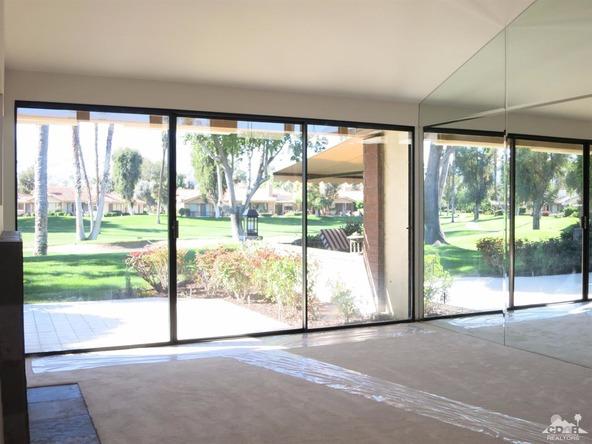 169 Madrid Avenue, Palm Desert, CA 92260 Photo 3