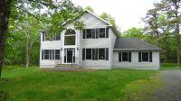 Home for sale: 1184 Steele Cir., Bushkill, PA 18324