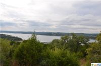 Home for sale: 604 Bluffwater, Lago Vista, TX 78645