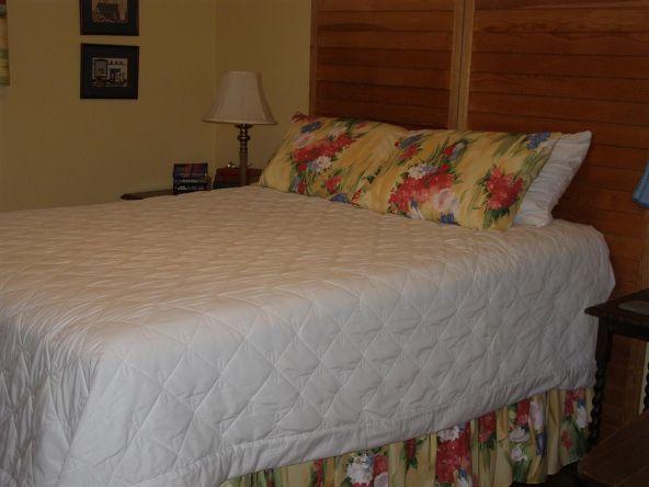 362 Riviera Dr., Cherokee, AL 35616 Photo 12
