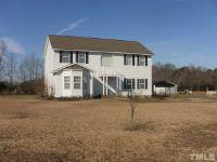 Home for sale: 87 Heavens Way, Lillington, NC 27546