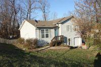 Home for sale: 3805 Overland Cir., Harrison, AR 72601