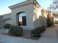 Home for sale: 4723 E. Morning Vista Ln., Cave Creek, AZ 85331