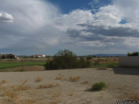 6220 S. Vista Laguna Dr., Fort Mohave, AZ 86426 Photo 4