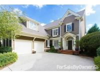 Home for sale: 4638 Wynmeade Park, Marietta, GA 30067
