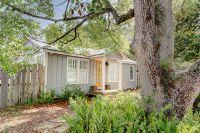 Home for sale: 637 Johnson`, Saint Simons, GA 31522