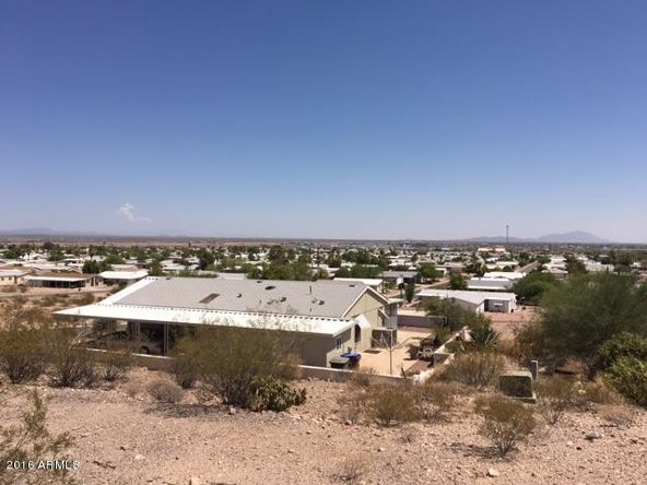 3828 N. Iowa Avenue, Florence, AZ 85132 Photo 8