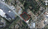 Home for sale: 605 St. Augustine Rd., Valdosta, GA 31601